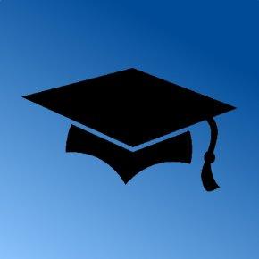 Congratulations - Graduation Ceremony Square Academic Cap Clip Art PNG