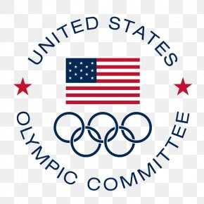 Oman Olympic Committee - Winter Olympic Games United States Olympic Committee 2024 Summer Olympics National Olympic Committee PNG