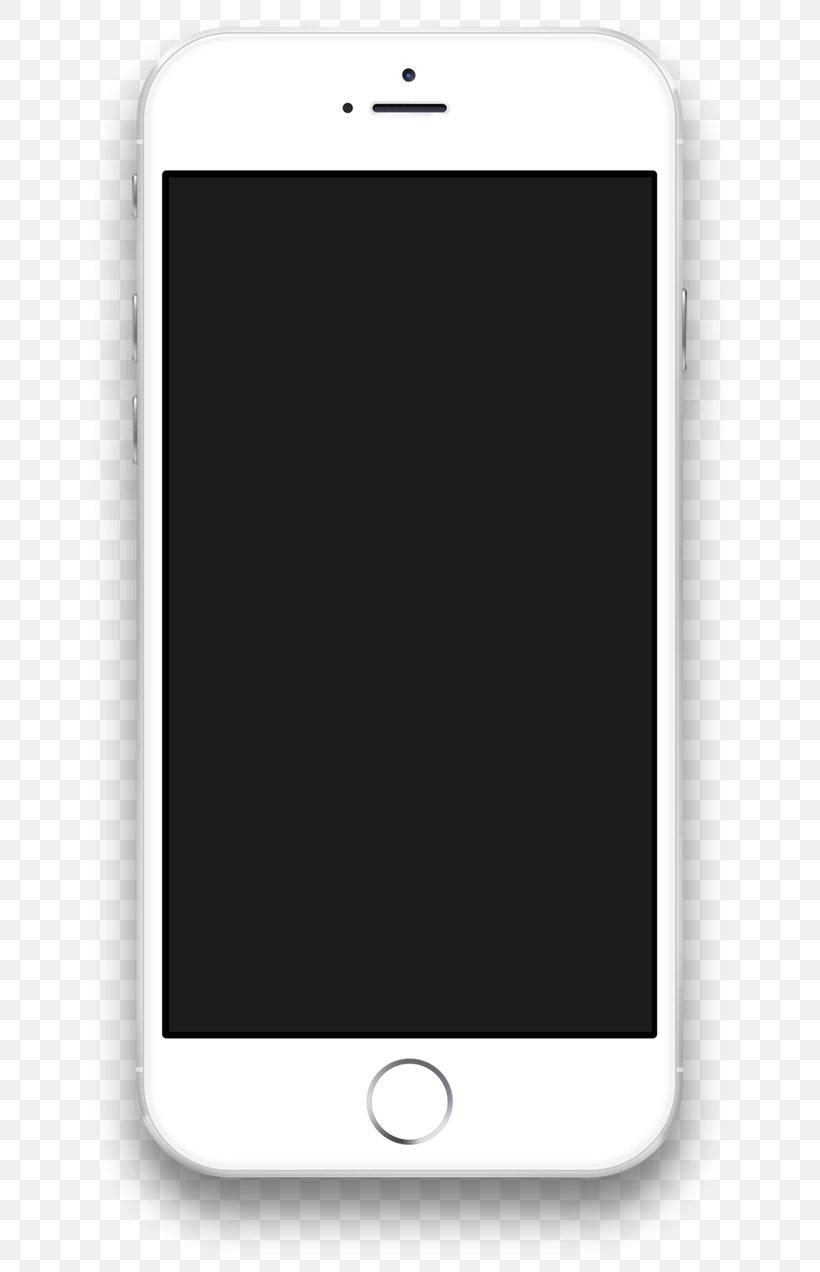 IPhone 6 Smartphone Feature Phone, PNG, 658x1272px, Iphone 6, Apple, Communication Device, Electronic Device, Electronics Download Free