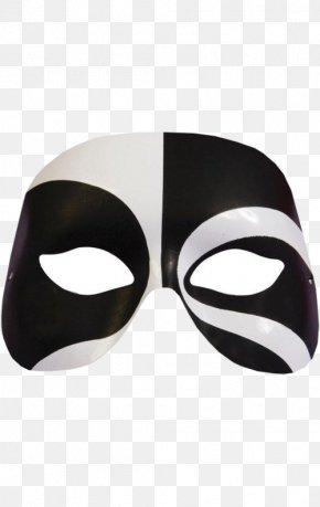 Masquerade Ball - Mask Costume Masquerade Ball Clothing Accessories PNG