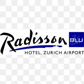 Hotel - Radisson Blu Minneapolis Downtown Radisson Hotels Mysore PNG