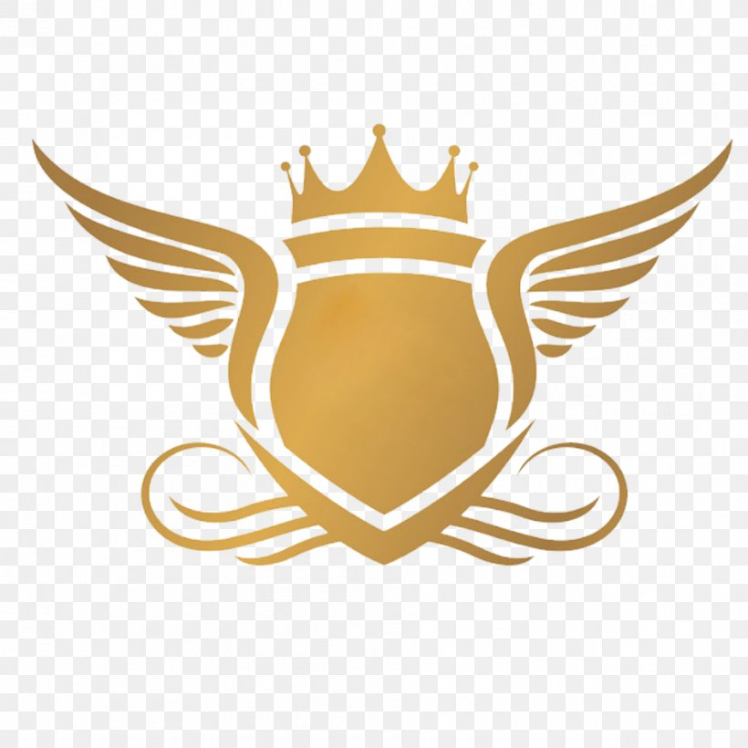 tiger logo png 945x945px logo brand clip art drawing pattern download free tiger logo png 945x945px logo brand