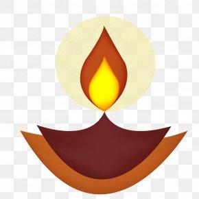 Diwali Free Download - Diwali Diya Clip Art PNG