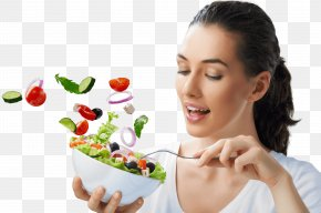Eating Food - Nutrient Dietary Supplement Eating Food PNG