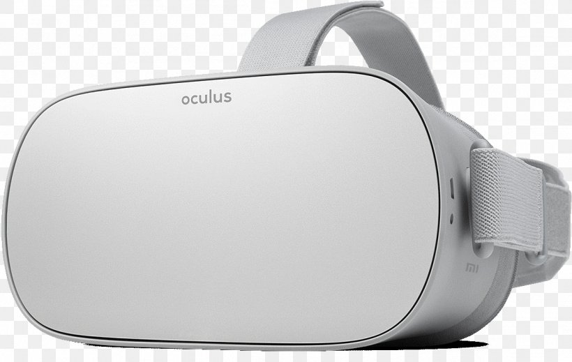 Oculus Rift Facebook F8 Virtual Reality Headset Oculus VR, PNG, 1158x733px, Oculus Rift, Augmented Reality, Electronic Entertainment Expo 2015, Electronics, Eyewear Download Free