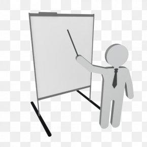 Presentation Cliparts - Presentation Clip Art PNG