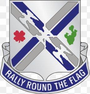 United States - United States Battle Of Saint-Lô 115th Infantry Regiment 29th Infantry Division PNG