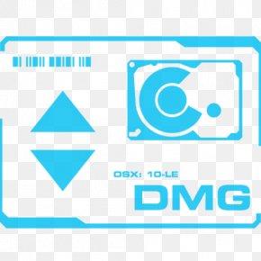 Design - Clip Art Icon Design PNG