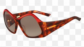 Sunglasses - Goggles Sunglasses Online Shopping Shoe PNG