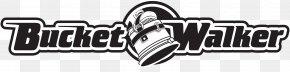 W Logo - Logo Brand Trademark Earnings Per Share PNG