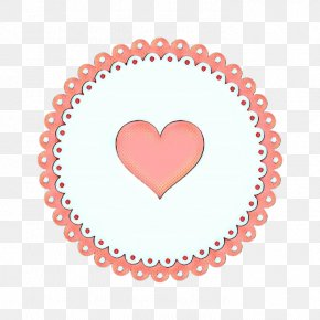 Valentines Day Love - Love Background Heart PNG
