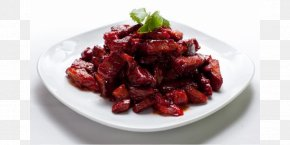Spare Ribs - Spare Ribs Chinese Cuisine Char Siu CHINA KITCHEN PNG