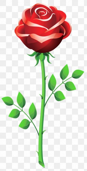 Rose Cliparts - Valentines Day Propose Day Rose Flower Bouquet Clip Art PNG