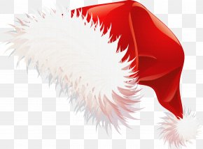 Christmas - Clip Art Christmas Santa Claus Clip Art PNG