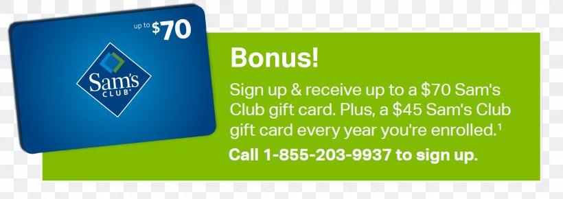 Samsclub Credit Login >> Sam S Club Credit Card Business Cards Brand Gift Card Png