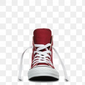 Shoes CONVERSE - Sports Shoes Chuck Taylor All-Stars Converse High-top PNG