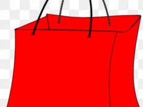 Criminal Bag - Clip Art Christmas Clip Art Women Handbag PNG