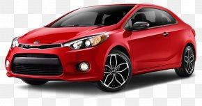 Car - Used Car Kia Motors Car Dealership PNG