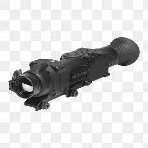 Scopes - Amazon.com Optics Magnification Telescopic Sight Optical Instrument PNG
