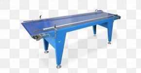 Belt - Conveyor Belt Conveyor System Machine Steel PNG
