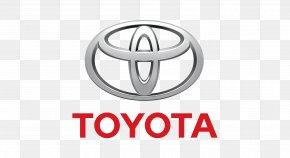 Toyota - 2017 Toyota Corolla Mazda Car Electric Vehicle PNG