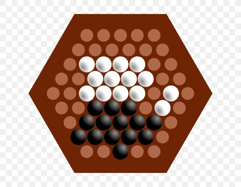 Abalone Board Game Tabletop Games & Expansions Abstract Strategy Game, PNG, 638x638px, Abalone, Abstract Strategy Game, Board Game, Board Game Designer, Brown Download Free