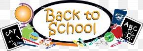 Photo Back To School - Art School Teacher Learning Website PNG