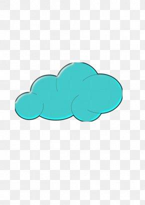 Cloud - Clip Art Drawing Image Vector Graphics PNG