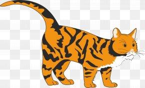 Cats - CorelDRAW Desktop Publishing Tutorial Computer Software PNG