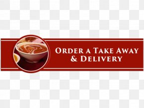 Take Away - Indian Cuisine Take-out Restaurant Mayur Indian Resturant Cafe PNG