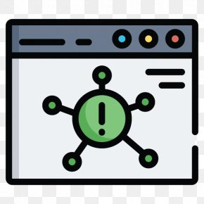 Email - Malware Email Information Security PNG