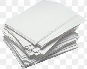 Paper Sheet Image - Paper Book Angle PNG