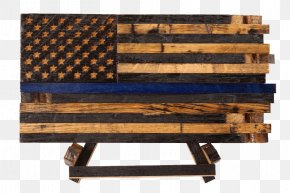 United States - Barrel The Heritage Flag Company United States Table Wood PNG