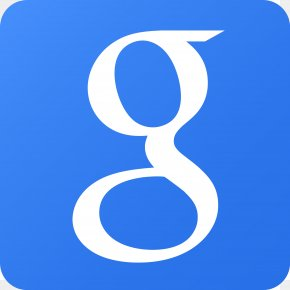 Google - Google Images Google Chrome Icon PNG