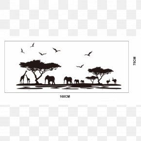 Wall Decal - Wall Decal Sticker Mural PNG