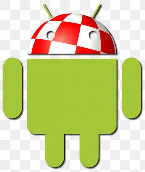 Android - Android Rooting Samsung Galaxy Mobile Operating System PNG