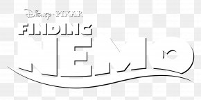 Nemo - Paper Product Design Logo Font PNG