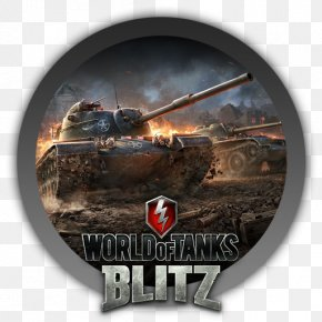 World Of Warcraft - World Of Tanks Blitz World Of Warcraft Video Game Massively Multiplayer Online Game PNG