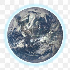 Stratosphere - Earth The Blue Marble Deep Space Climate Observatory NASA Planet PNG