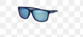 Sunglasses - Goggles Sunglasses Fashion Plastic PNG
