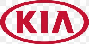 Car - Kia Motors Car Dealership Family Kia Of St. Augustine Fuccillo Kia PNG