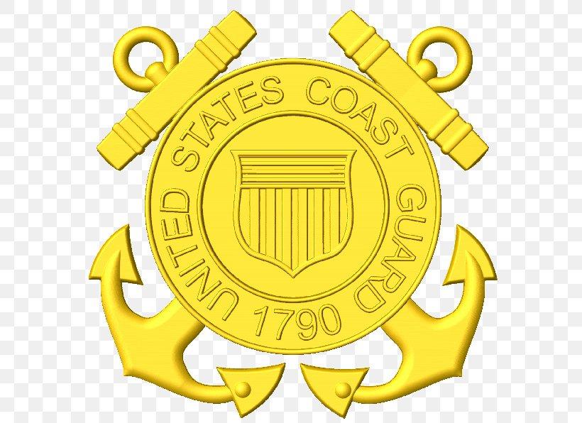 Tugatog Image Logo Trademark Sign, PNG, 590x596px, 2018, Logo, Badge, Crest, Emblem Download Free