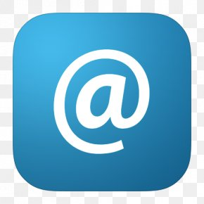 Email - United States Of America Email Address Customer Service Information PNG