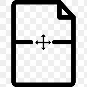 Document - Document File Format PNG