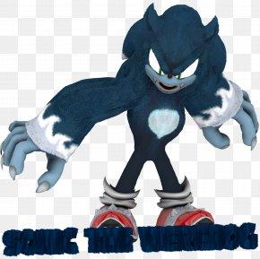 Sonic The Hedgehog - DeviantArt Sonic The Hedgehog Fan Art Art Game PNG