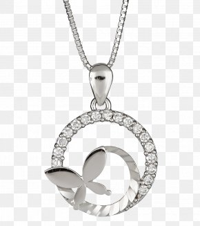 Pendant Image - Earring Pendant Jewellery Necklace PNG