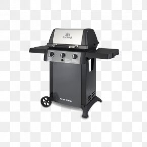 Barbecue - Barbecue Grilling Broil King Porta-Chef 320 Gasgrill Cooking PNG