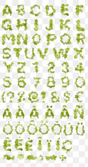 Font Design Without Buckle - Typeface Typography Sort Font PNG