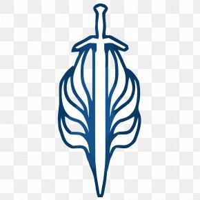 Templar Cliparts - Dragon Age: Inquisition Dragon Age II Dragon Age: Origins Coat Of Arms Knights Templar PNG