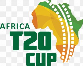 Cricket - Africa T20 Cup South Africa National Cricket Team ICC World Twenty20 National T20 Cup T20 Challenge PNG